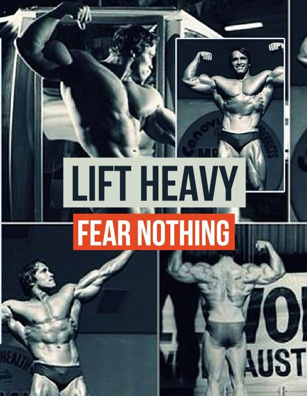 🌟 Best Gym/Fitness Quotes Collection (Bodybuilding & Motivation