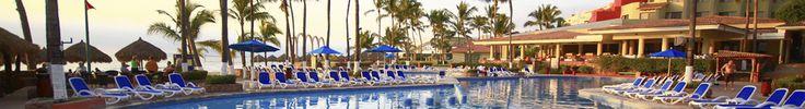 Royal Club Grand Nuevo Vallarta Resort