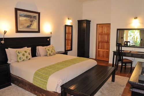 Tzaneen Country Lodge, Tzaneen, Limpopo, South Africa. Find out more at: http://www.golocal.travel/listings/viewproperty/tzaneen-country-lodge/112/en.html