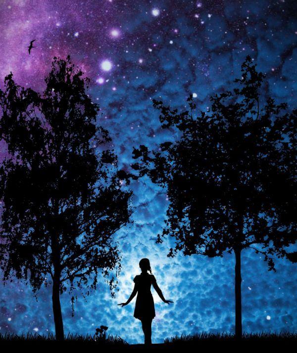 Vous êtes le possesseur de tout ce que vous percevez. Mais vous ne pouvez pas percevoir en dehors de votre vibration. Habituez-vous, petit à petit, à un plus grand sentiment d'abondance en recherchant les trésors que l'Univers vous offre quotidiennement.