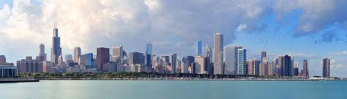 175 things to do in Chicago: Chicago Skyline, 175Th Birthday, Favorite Places, Chicago Httpbitlyhmr2Yr, Chicago In Cases, 175 Things, Smart Ideas, Chicago Bankruptci, Things To Do