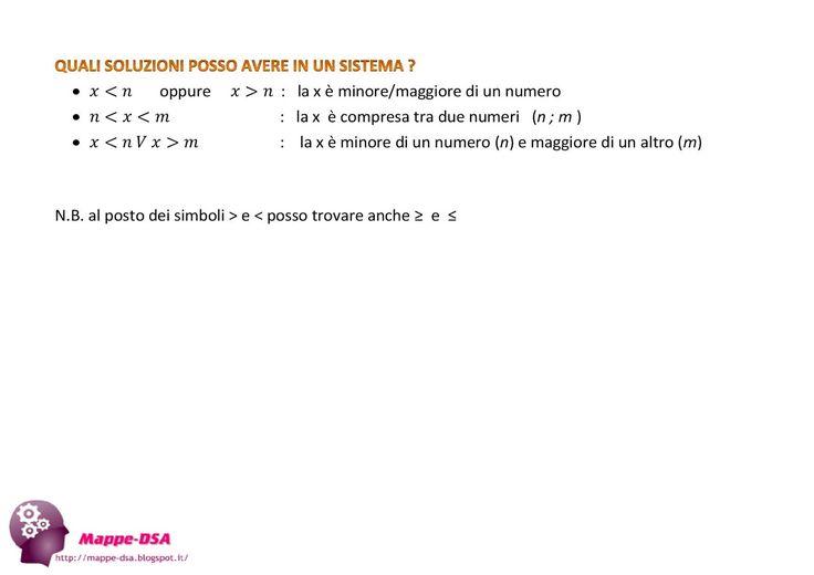 LE+DISEQUAZIONI_rifatto-page-006.jpg (1600×1131)