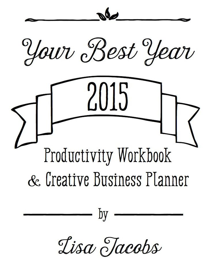 59 best Year-End Review \ Goal Setting images on Pinterest - copy draw blueprint online free
