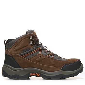 17 Best ideas about Steel Toe Work Boots on Pinterest | Country ...