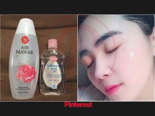 Gunakan Sebelum Tidur Wajah Jadi Glowing Dan Bening Youtube Produk Makeup Trik Makeup Produk Perawatan Kulit Trik Makeup Produk Makeup Perawatan Kulit