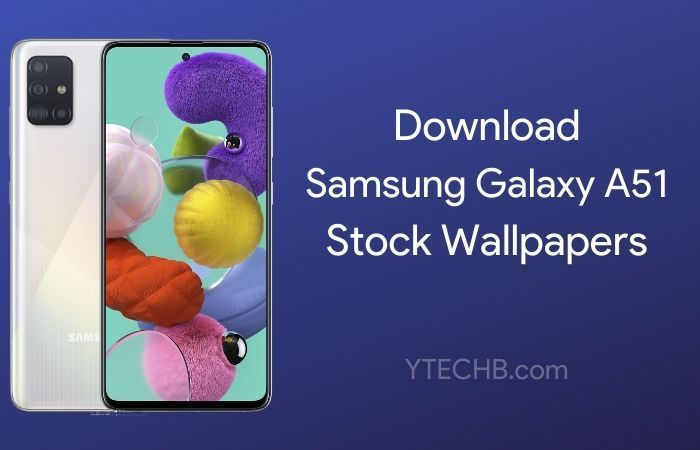 Want To Download Samsung Galaxy A51 Wallpapers Here S The Collection Of All Samsung Galaxy A51 Samsung Galaxy Wallpaper Samsung Galaxy Stock Wallpaper