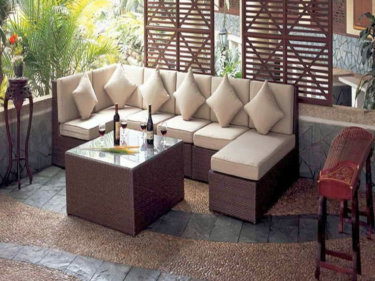 patio furniture design ideas. 106 best modern outdoor furniture images on pinterest garden and architecture patio design ideas