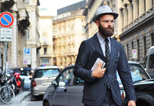 1000 images about dapper as hell x10 on pinterest the suits suits
