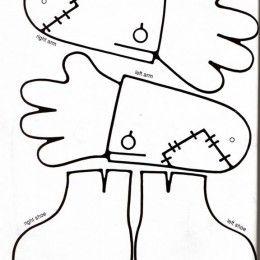 As festas juninas já estão acontecendo por todo o país. O período é de animação, alegria e celebração, e para criar todo este clima, a decoração precisa ser caprichada. Aproveite a pegada caipira e artesanal para fazer você mesmo os enfeites. Coloque as crianças para ajudar: elas vão adorar usar a criatividade e depois ver …