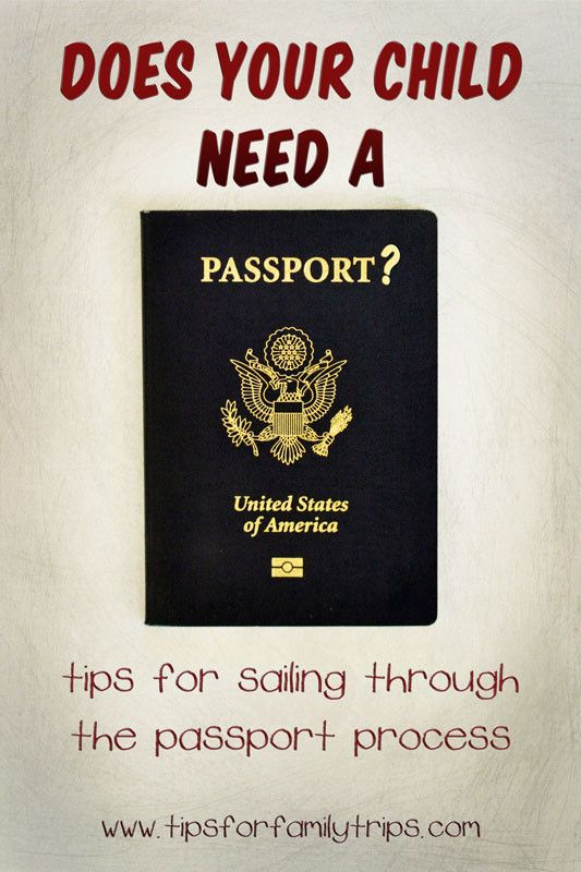 Best 25 passport for children ideas on pinterest travel with tips for getting passports for kids ccuart Images