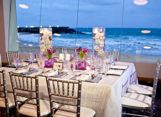 We Invite You To View Our Photo Gallery And Flirt With Life As Experience An Array Of Puerto Ricos Exceptional Wedding Planning Catering Services