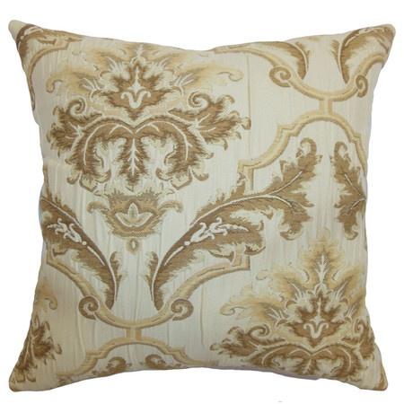 Virgilia Pillow