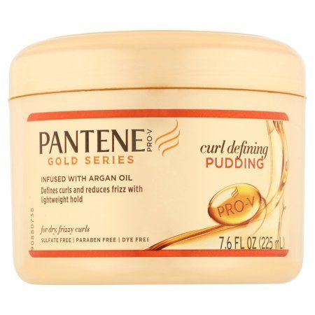 WHERE CAN I BUY PANTENE GOLD SERIES