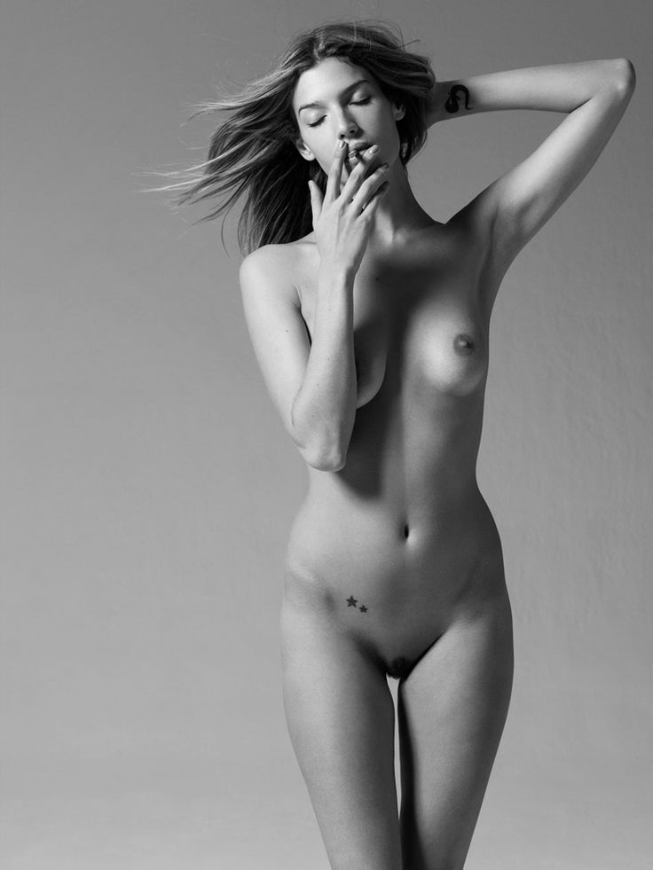 Celebrity photo archive nude