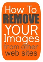 I Am Momma - Hear Me Roar: How to Have Your Pictures Removed from Other Sites (and other internet privacy tips)