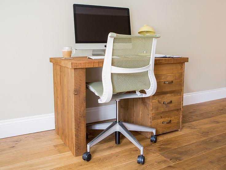 9 best eat sleep live - work images on pinterest   office desks