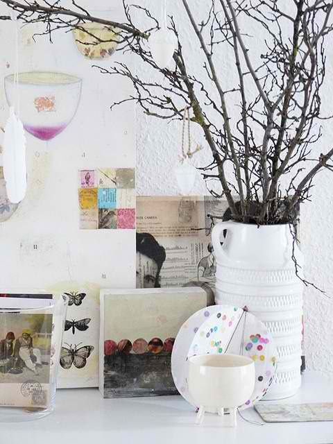vases ideas and design  #KBHome