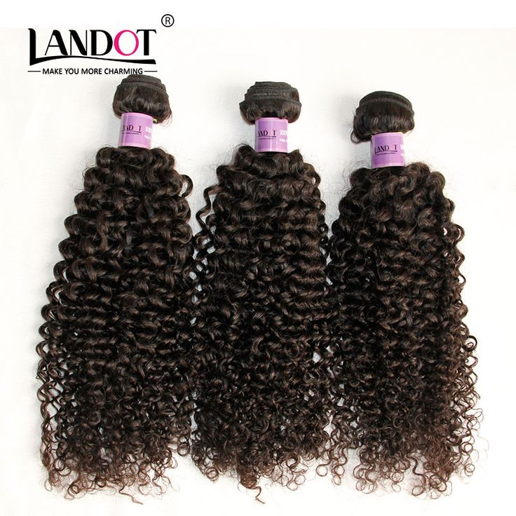 25 trending cheap weave ideas on pinterest easy diy projects find more hair weaves information about peruvian curly virgin hair new arrival cheap human hair weave pmusecretfo Images