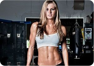 Six Pack Diet Plan for Women.  Visit our website at http://www.endurancefitnesskentwood.com for a FREE TRIAL PASS