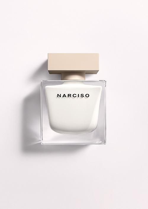 "Narciso Rodriguez Men's Perfume ""Narciso"""