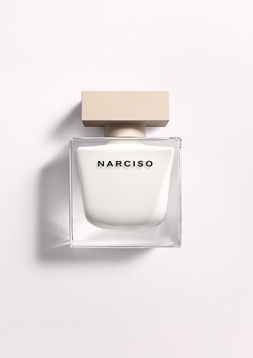 """Narciso Rodriguez Perfume """"Narciso"""""""