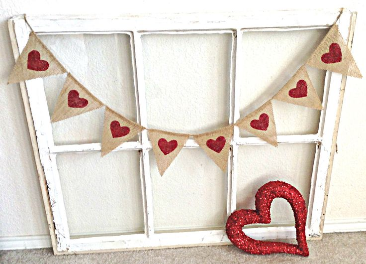Best 25+ Burlap banner wedding ideas only on Pinterest | Bridal ...