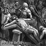 God Is Dead [CD]
