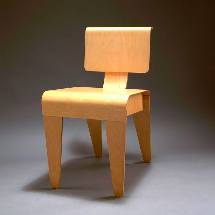 Laminated wood chair  H  38 x 53 cm  Made by Windmill Furniture  London   Laminated wood. 173 best Isokon images on Pinterest   Plywood  Bauhaus and Dining