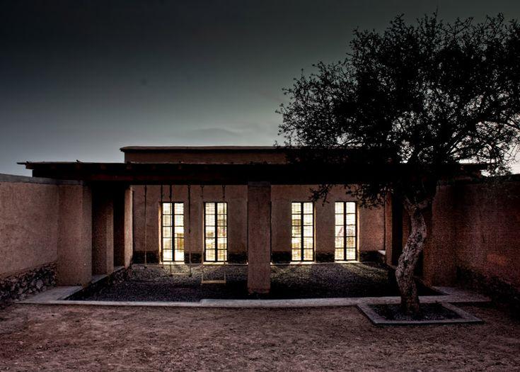 782 best architecture images on Pinterest Architecture design