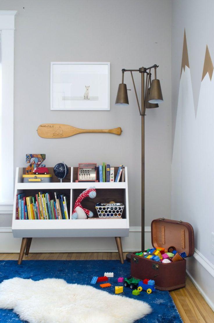1000 ideas about modern boys bedrooms on pinterest boy. Black Bedroom Furniture Sets. Home Design Ideas