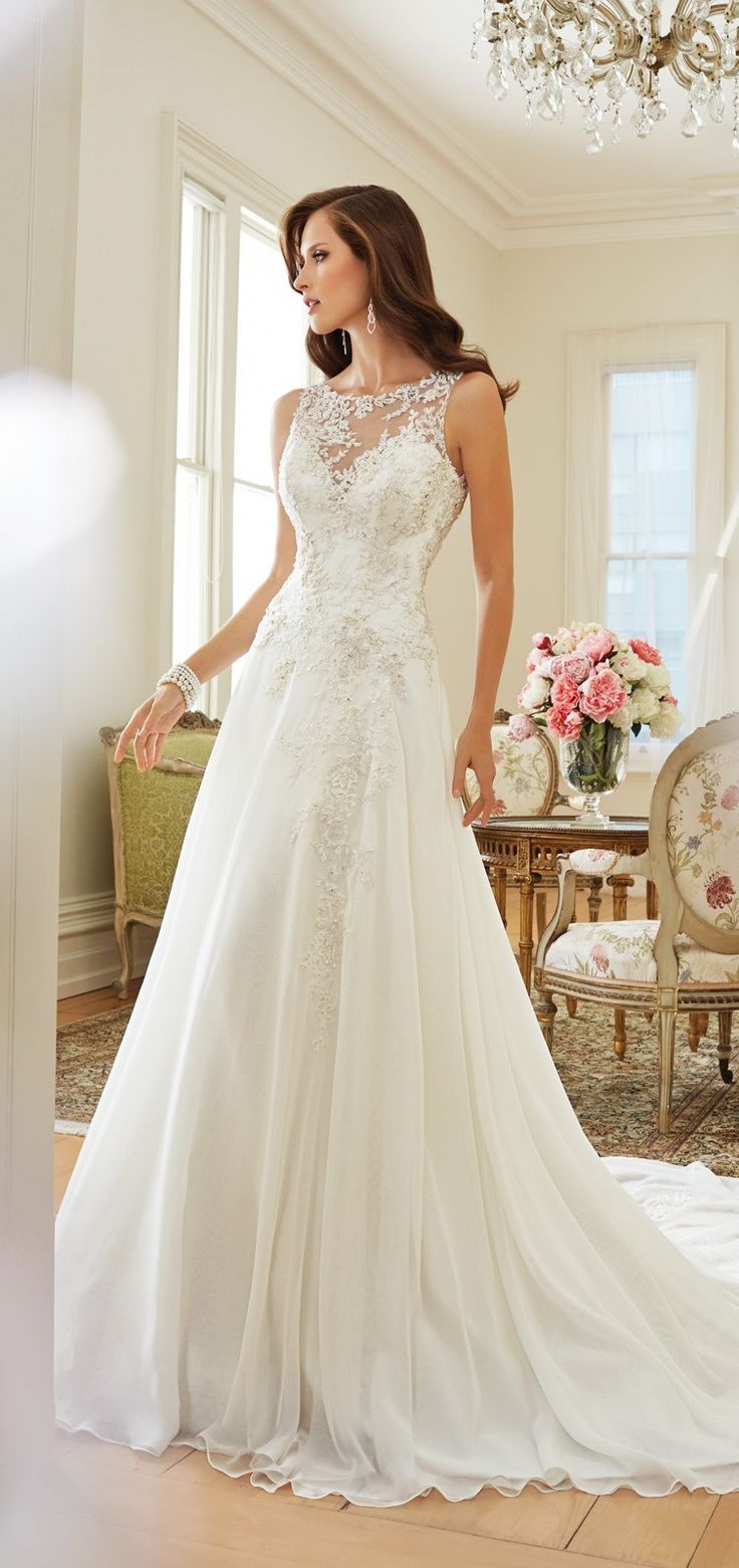 best favorite wedding dresses images on pinterest wedding
