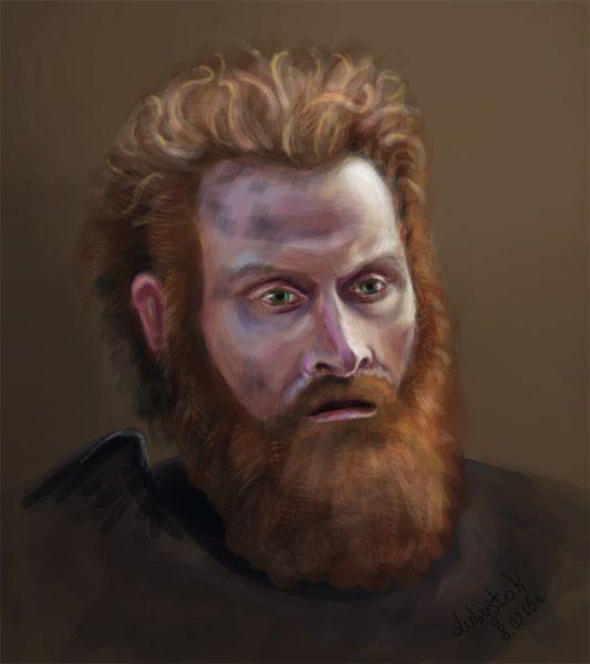 Kristofer_Hivju - Tormund - Game_of_Thrones