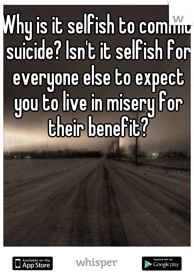Emo Quotes About Suicide: 1000+ Images About Suicide On Pinterest