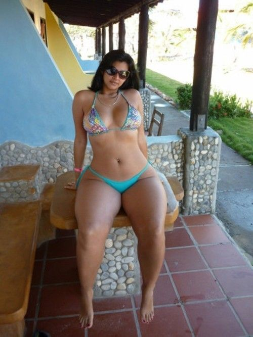 Thick pornstars with wide hips nude