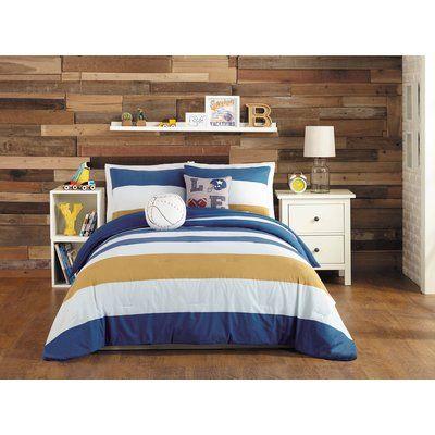 Best 25 Queen Comforter Sets Ideas On Pinterest Blue