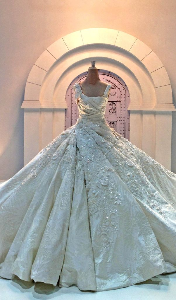 19 best images about jacy kay on pinterest gowns search for Jacy kay wedding dress