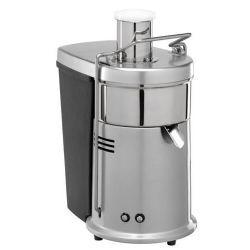 CENTRIFUGA - Velocità 3000 rpm - Potenza W 700 - Alimentazione monofase V230 - Cm 24 x 38 x 49 h