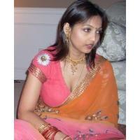 http://www.girlvalue.com/album/18/saree-women-photos