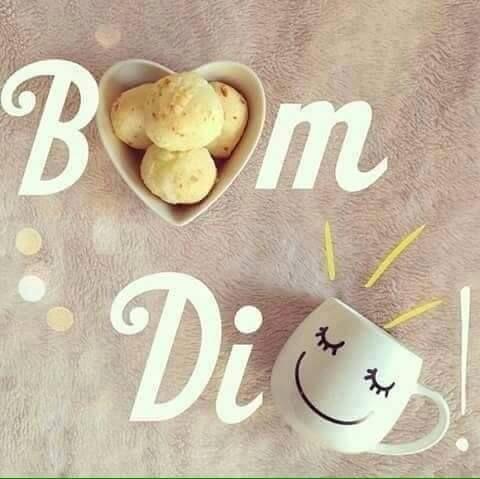 Post #: Bom dia amores...que tenhamos um dia lindo, leve e...