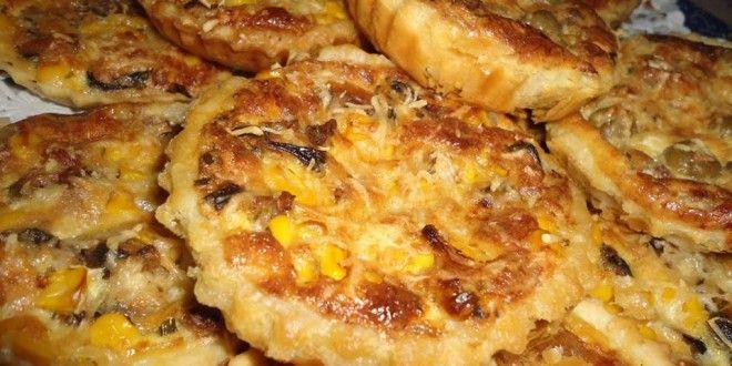 Best 25 cuisine marocaine facile ideas on pinterest - Cuisine de choumicha recette de batbout ...