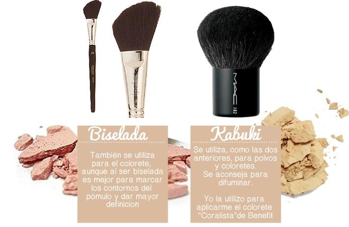 makeup2.jpg (710×462)