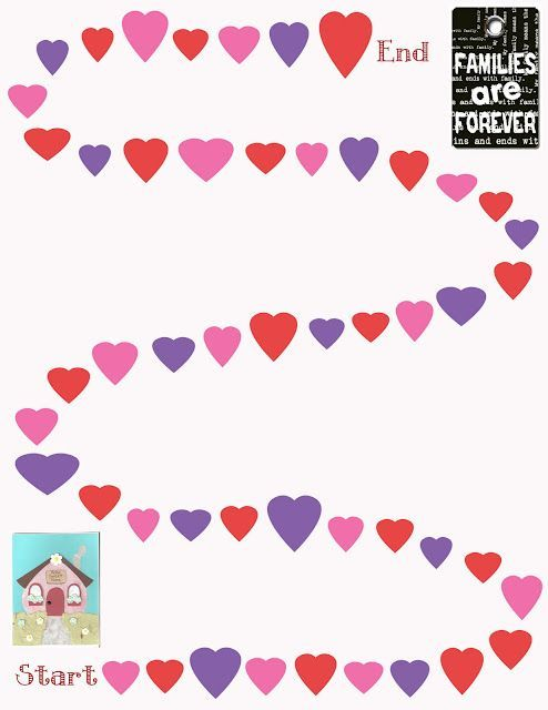 download for free FHE Game on Family Love & Unity