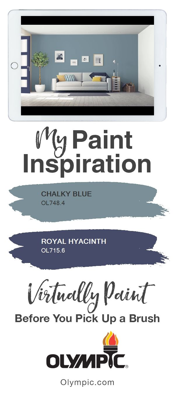 Color picker online upload image - Digitally Paint Your Own Room With Your Favorite Colors In Just A Few Clicks