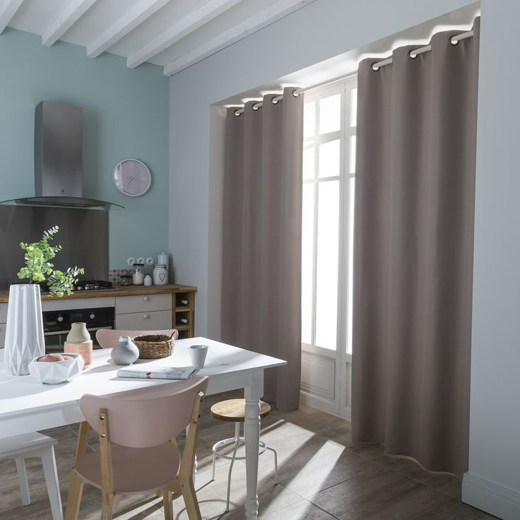 voilages rideaux leroy merlin beautiful rideaux voilages. Black Bedroom Furniture Sets. Home Design Ideas