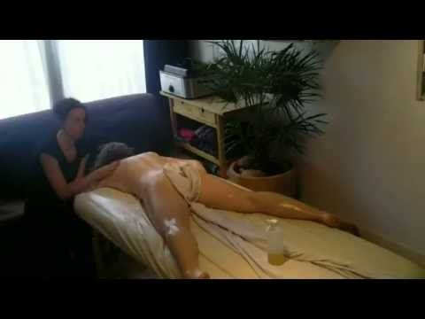 massage maribo gratis massage