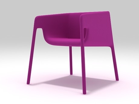 248 best chairs images on pinterest armchairs chairs - Casamania by frezza ...