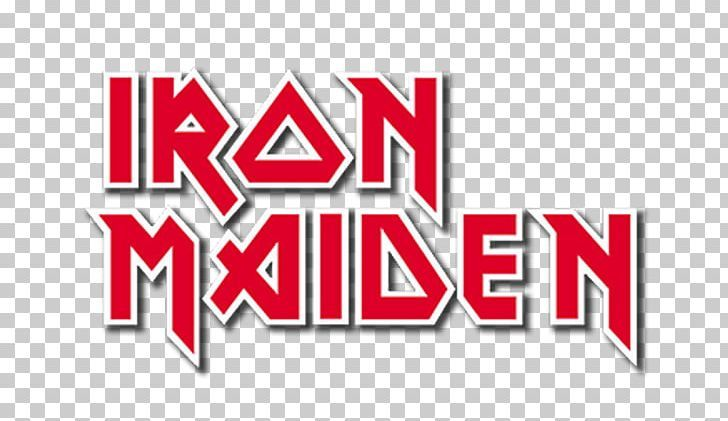 Logo Iron Maiden Beer Ed Force One Music Png Area Avion Beer Brand Bruce Dickinson Maiden Iron Maiden Graphic Design Inspiration