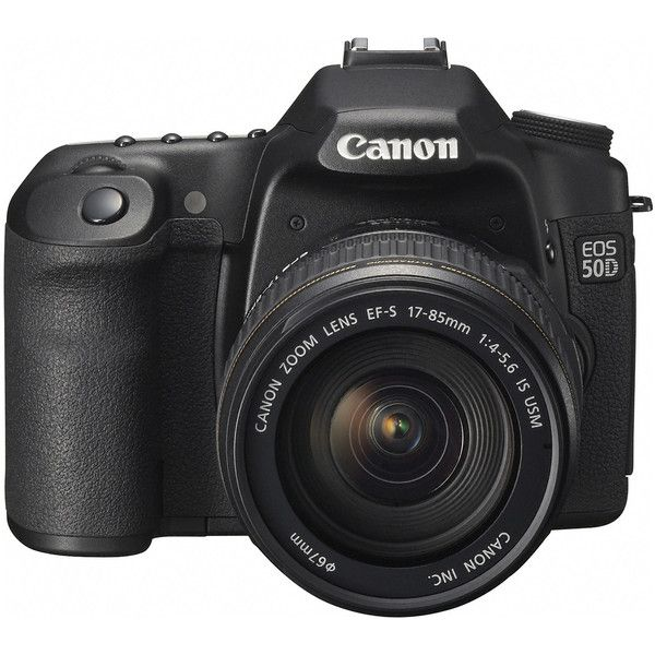 professional camera ❤ liked on Polyvore