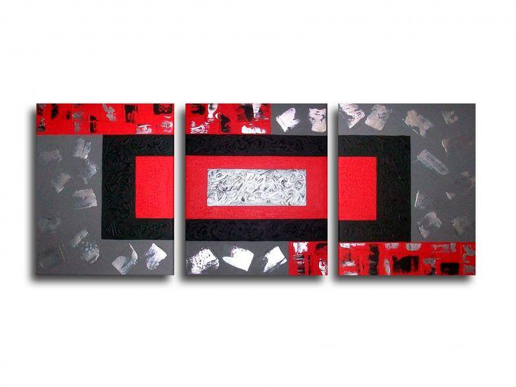 plus de 25 id es uniques dans la cat gorie triptyque design sur pinterest art triptyque. Black Bedroom Furniture Sets. Home Design Ideas