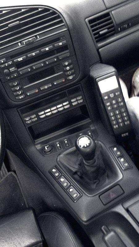 17 best ideas about bmw 325i cabrio on pinterest bmw for Interior bmw e36